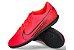 Tênis Nike Futsal Vapor 13 Club IC - Imagem 1