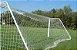 Rede Pangué Campo Fio 2 - Imagem 2