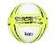 Bola de Futebol Society Penalty Matis DT X - Imagem 1