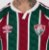 Camisa Umbro Fluminense I 2020 - Imagem 5