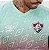 Camisa Masculina Fluminense Treino 2020 - Imagem 2