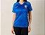 Camisa Brasil II Nike 2018 Feminina - Imagem 4
