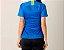 Camisa Brasil II Nike 2018 Feminina - Imagem 5