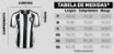 Camisa Botafogo I 20/21 s/n° Torcedor Kappa Masculina - Preto e Branco - Imagem 5