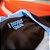 Camisa do Corinthians III 2020 Nike - Masculina - Imagem 2