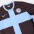 Camisa do Corinthians III 2020 Nike - Masculina - Imagem 4