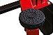 Elevador Automotivo 2600kg Lubrificação Automático a Óleo / Trifásico / ENGECASS - Imagem 6