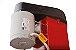 Elevador Automotivo 2600kg Lubrificação Automático a Óleo / Trifásico / ENGECASS - Imagem 3