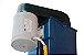 Elevador Automotivo 4100kg / Lubrificação Automática a Óleo / Trifásico - ENGECASS - Imagem 3