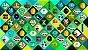 Squeeze  Mario - Itens - Imagem 2