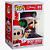 Pop! Disney: Mickey Mouse(Natal) #612 - Funko - Imagem 2