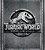 JURASSIC WORLD FIGURAS 30CM SORT - Pachycephalosaurus - Imagem 5