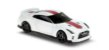 '17 Nissan GT-R (R35) 2020 Model 50th Anniversary Version #137 - 1/64 - Hot Wheels 2020 - Imagem 1