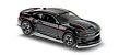 Hot Wheels - '18 Copo Camaro SS - GHF73 - Imagem 1