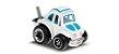 Hot Wheels '70 Volkswagen Baja Bug - BMP2X - 126/250 - Imagem 1