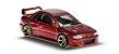 Hot Wheels - '98 Subaru Imprenza 22B STi-Version - GHF06 - 23/250 - Imagem 1