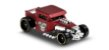 Hot Wheels - Bone Shaker - RED - GHC27 - 135/250 - Imagem 1