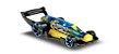 Hot Wheels - Carbonator - GHF26 - 17/250 - Imagem 1