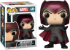 Pop! X-Men: Magneto #640 - Funko - Imagem 1