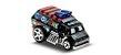 Hot Wheels - Cool-One - GHF90 - 38/250 - Imagem 1