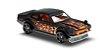 Hot Wheels - Custom Ford Maverick - GHD66 - 142/250 - Imagem 1