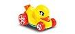Hot Wheels - Duck N' Roll - GHB60 - 132/250 - Imagem 1