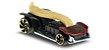 Hot Wheels - Clip Rod - GHB51 - 124/250 - Imagem 1