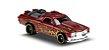 Hot Wheels - Custom '71 El Camino 40/250 - GHF70 - Imagem 1