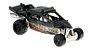 Hot Wheels - Dune It Up - 27/250 - GHF87 - Imagem 1