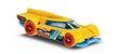 Hot Wheels - Gruppo x24 - 49/250 - GHF80 - Imagem 1
