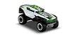 Hot Wheels - Hyper Rocker - 29/250 - GHF64 - Imagem 1
