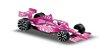 Hot Wheels - Indy 500 Oval - 25/250 - GHF83 - Imagem 1