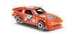 Hot Wheels - Mazda RX-7 - 130/250 - GHD32 - Imagem 1