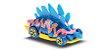 Hot Wheels - Motosaurus - 138/250 - GHD39 - Imagem 1