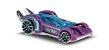 Hot Wheels - Tooligan - 4/250 - GHF65 - Imagem 1