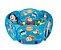Piscina de Bolinhas Infantil Luna - Zippy - Imagem 1