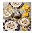 Prato Fundo São Luis Cerâmica - Oxford - Imagem 2