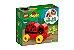LEGO Duplo  A Minha Primeira Joaninha 10859 - Imagem 3