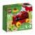 LEGO Duplo  A Minha Primeira Joaninha 10859 - Imagem 1