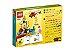 LEGO Thinking  Mundo Divertido - 10403 - Imagem 3