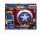 Avengers Lançador Capitão América Hasbro - E0567 - Imagem 1