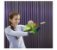 Avengers Lançador Hulk Hasbro - E0612 - Imagem 3