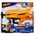 Lançador Nerf  Accustrike Quadrant - Hasbro - Imagem 2