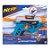 Nerf Elite Bowstrike B4614 Hasbro - Imagem 2