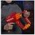 Nerf  Mega Tri  Break Hasbro A0103 - Imagem 3
