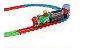 Locomotiva da Dican 15 Peças - Imagem 2