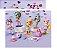 Party Pop Teenies / Poopers Surpresa Sunny - Imagem 2