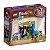LEGO FRIENDS QUARTO DA MIA - 41327 - Imagem 1