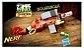 Lançador NERF Zombie Scravenger Hasbro - Imagem 2