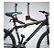 Suporte Bicicleta de Parede   - Imagem 1